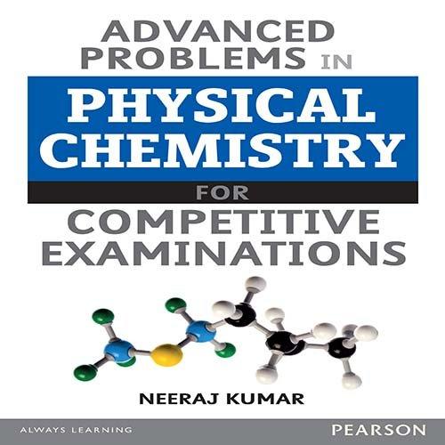 Grb Physical Chemistry Pdf