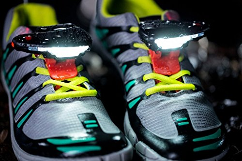 Best Running Reflective Gear