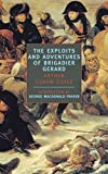 Exploits and Adventures of Brigadier Gerard (New York Review Books Classics)