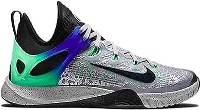 Nike Men's Zoom Hyperrev 2015 AS Basketball Shoes Multi