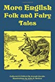 More English Folk and Fairy Tales, Joseph Jacobs, 1604598719