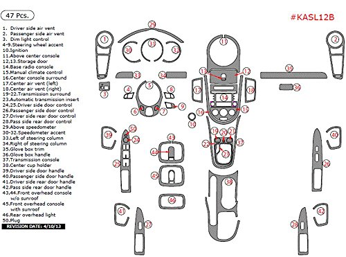 Blueprints Mini Hq also Carbon Fiber Alfa Romeo 4c Steering Wheel Air Bag Circle Frame also Paul Walker Signature further Housse De Selle Hydroturf Honda F 15 X 08 P12948 in addition Illest Decal 3 Pack. on red carbon fiber car
