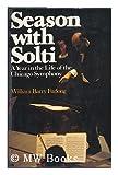 Season with Solti, William Barry Furlong, 0025420003
