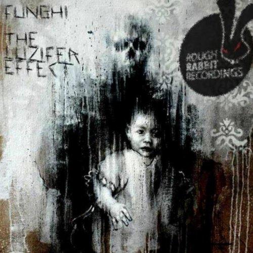 Amazon.com: Luzifer Effect: Funghi: MP3 Downloads
