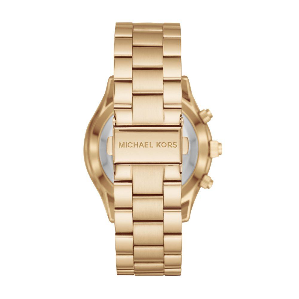 cae7bfdda Michael Kors Women's 42mm Slim - TiendaMIA.com