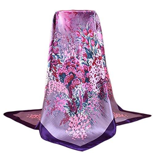 Unique Premium Soft Silk Rayon 35