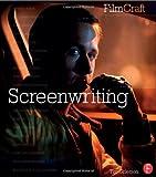 FilmCraft: Screenwriting