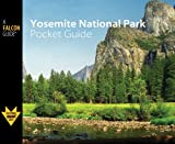Yosemite National Park Pocket Guide, Ann Simpson and Rob Simpson, 0762748117
