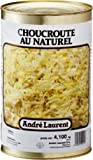 Andre Laurent, Inc. shoe Clute natural 5L