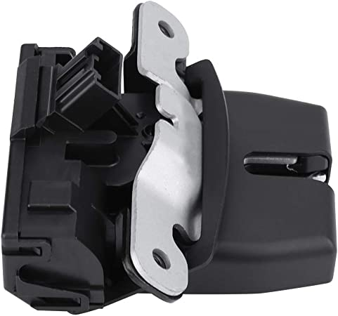 New 1761865 Fit For Ford B-Max 12-17 Fiesta MK6 08-17 Tailgate Boot Latch Lock