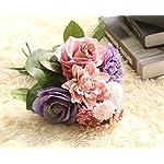 URTop-One-Bunch-Of-Silk-Pink-Purple-Roses-Artificial-Flower-Wedding-Bouquet-Dahlias-Daisy-Flowers-Vivid-Fake-Leaf-Wedding-Fflower-Bridal-Bouquets-Decoration
