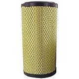 Intella 17743-U2230-71 Air Filter Element Replacement
