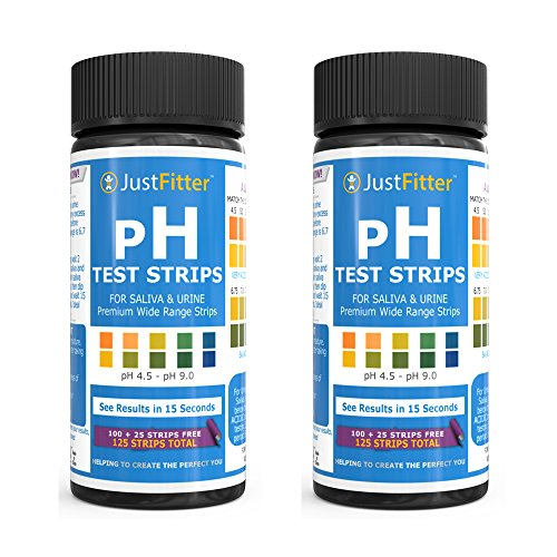 PH Testers