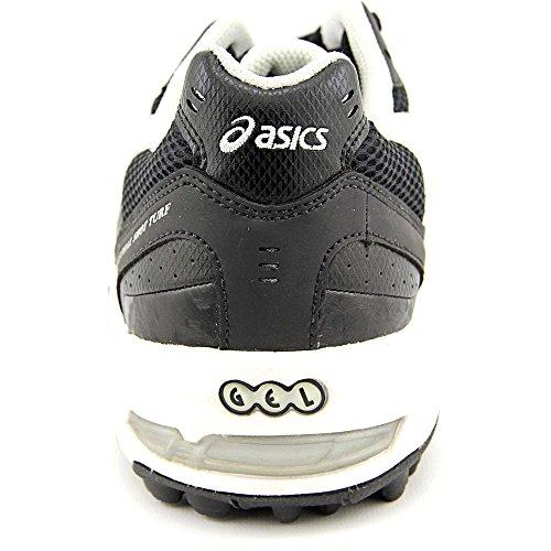 22d6c5fe355 ASICS Women s GEL Lethal Shot Turf Soccer Shoe