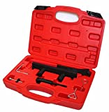 Car Golf Audi VW 2.0L FSi TFSi Alignment Timing Tool Kit Complete Engine Camshaft Locking Block Chain Tensioner Retainer Fit Petrol Engines - Skroutz