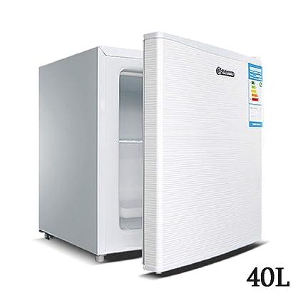 Amazon.es: WYJW Leche de Pecho Blanca de 40 l. Congelador de ...