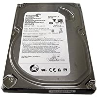 Seagate Pipeline HD.2 500GB Hard Drive- ST3500312CS
