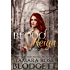 Blood Reign (#4): New Adult Dark Paranormal Romance (The Blood Series)