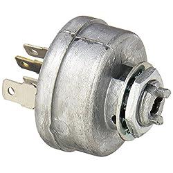 Stens 430-110 Starter Switch Replaces John Deere A