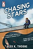 Chasing Stars (The Superheroine Collection) (Volume 3)