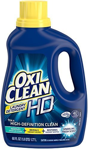 oxiclean-hd-laundry-detergent-sparkling-fresh-60-oz