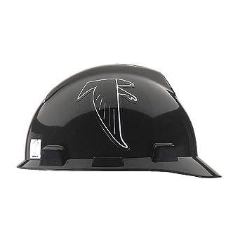 63dfaf854a1 NFL Hard Hat