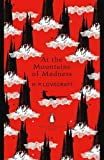 At the Mountains of Madness (The Penguin English Library)
