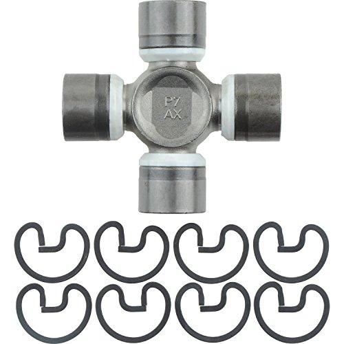 Spicer 5-3613X 1310 Series U-Joint Kit