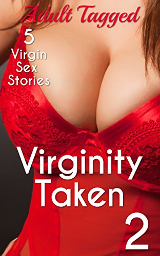 Erotic stories of virgin sex