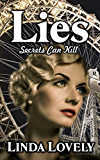 Lies: Secrets Can Kill