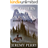 BROTHERS OF THE MOUNTAIN: Justice in the Valley (Book #6)