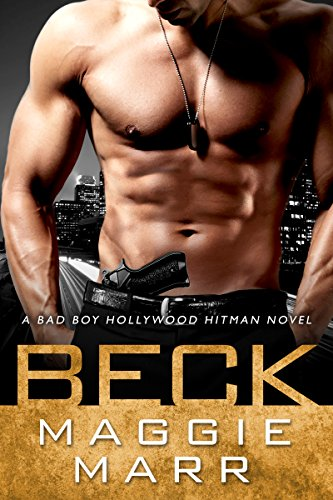 beck-hollywood-hitman