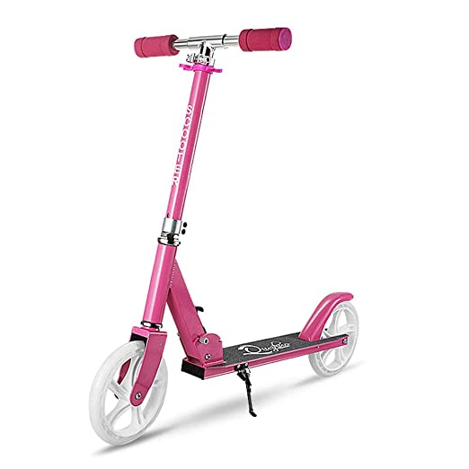 Contactsly-sport Patinete Scooter, Scooter para Niños ...