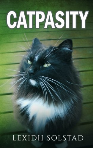 Download Catpasity ebook