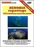 Zenobia, Reportage