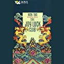 The Joy Luck Club Audiobook by Amy Tan Narrated by Gwendoline Yeo
