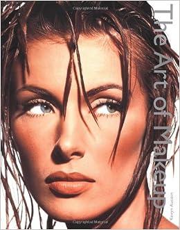 Resultado de imagen para the art of makeup kevyn aucoin