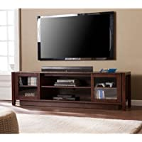 Southern Enterprises Breckford 69 inches Media Console