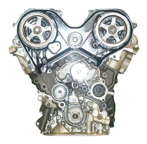 Most bought Long Engine Blocks