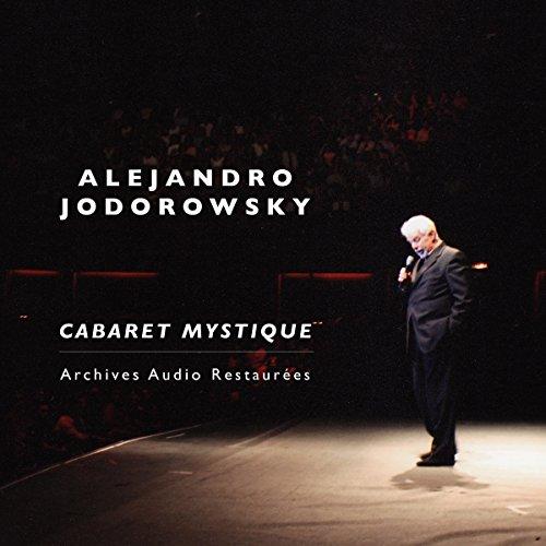 Se mentir: 2 conférences (Cabaret mystique)