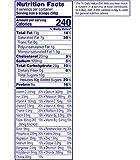 Modulen Nutritionally Complete Powdered