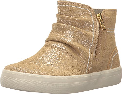 Sperry-Top-Sider-Kids-Crest-Zone-Ankle-Boot