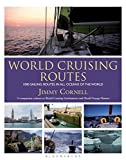 : World Cruising Routes: 1000 Sailing Routes in All Oceans of the World