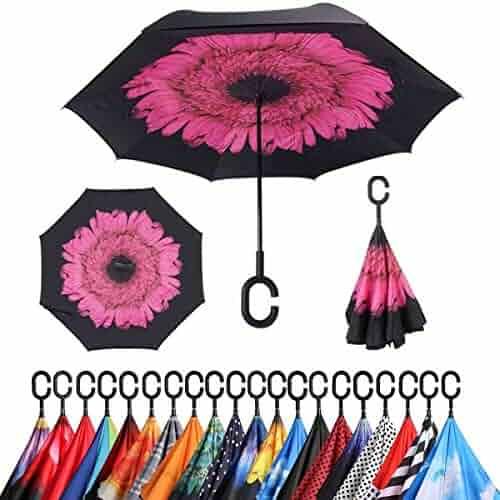 e393a94e98899 Shopping Oranges or Pinks - Women - Umbrellas - Luggage & Travel ...
