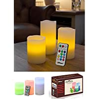 Flameless Candles Product