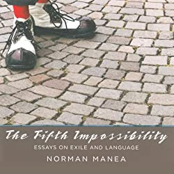 The Fifth Impossibility