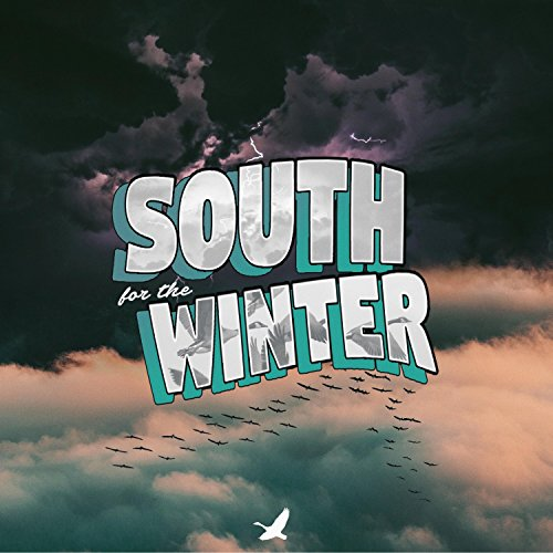 South for the Winter