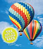 The Hot Air Balloon Race (Let's Race)