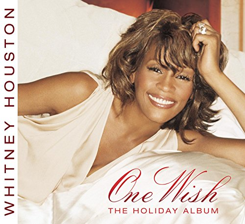 One Wish: The Holiday Album (Outlet Houston)