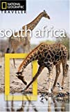 South Africa, David Lambkin, 1426203330